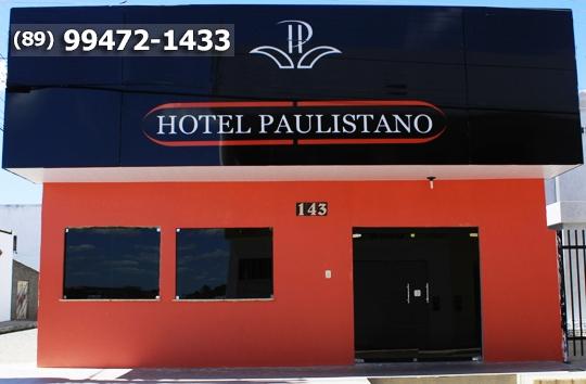 Hotel Paulistano_hospedagem_diaria_turismo_numero_143_Paulistana - PI - Piauí_nhfbgdfte
