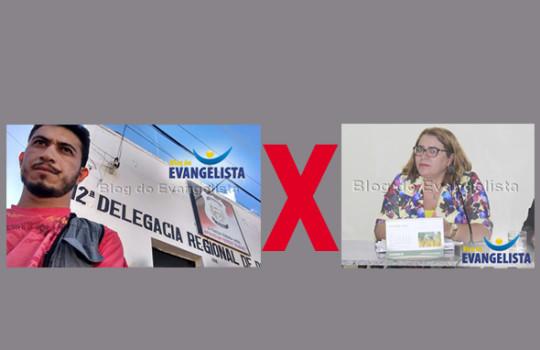 jornalista jose evangelista depoimento_marta coelho_dest