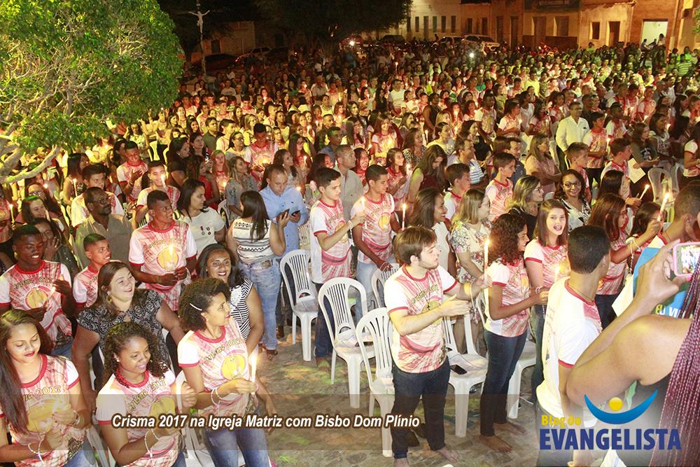 crisma 2017 paulistana (6) cópia